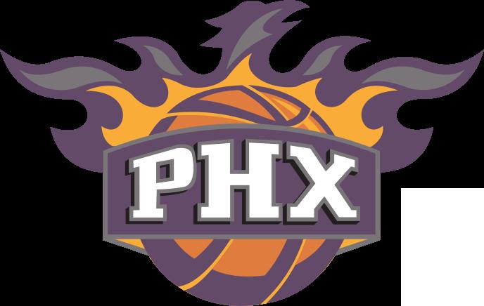Phoenix Suns Childcare